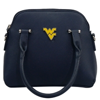 West Virginia Hannan Handbag