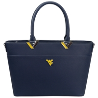 West Virginia Helga Handbag