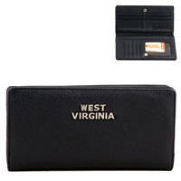 Brando Wallet West Virginia