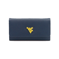 West Virginia Hills Wallet