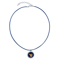 WEST VIRGINIA 6076 | NERIUM NECKLACE