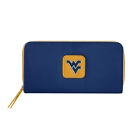 Timeless Classic Mountaineers Wallet