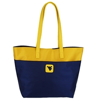 West Virginia Phyllis Handbag
