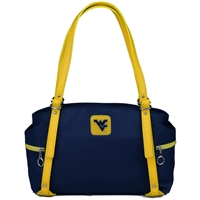 West Virginia Polly Handbag