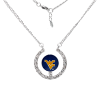 WEST VIRGINIA 6098 | NUNA NECKLACE