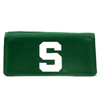 Wallet | Michigan State