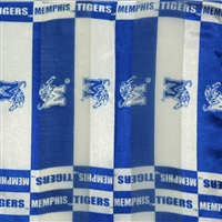 University of Memphis Tigers