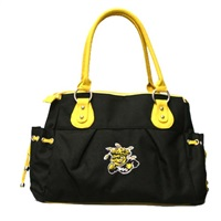 Cameron Handbag Wichita State Shockers
