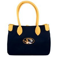 Ariel Handbag Shoulder Bag Missouri Tigers