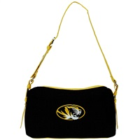Jane Missouri Small Handbag Tiger Shoulder Purse