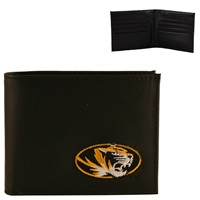 Missouri Men's Wallet Bi-Fold Tiger Billfold