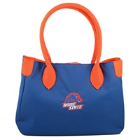 Ariel Handbag Shoulder Bag Boise State Broncos