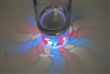 LiteRays LED Light Up Projection LitePod- Twist
