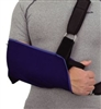 Shoulder Immobilizer with Waist Strap