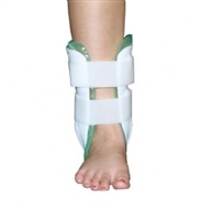 Air/Gel Stirrup Ankle Brace