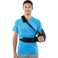 Breg ARC 2.0 Shoulder Brace L3960