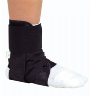Tour Ankle Brace