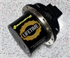 New Holland E55BX Final Drive Travel Motor - Motor for Track Final Drive