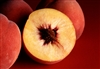 BIG RED PEACH--Prunus persica USDA Zones 7 Chill: 750 hrs