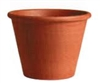 Vasum Clay Pot