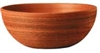 Scratch Bell Pan Clay Pot