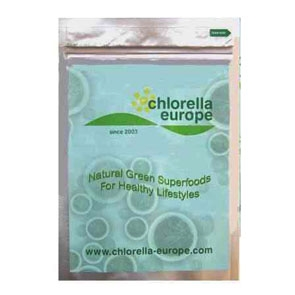 Superfood, Green food, nutritious food, yaeyama, chlorella