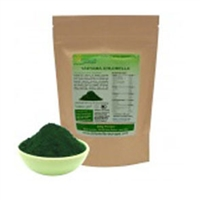 Superfood, Green food, nutritious food, barley grass