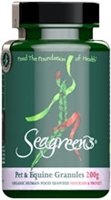 Seaweed, Seagreens, mineral, superfood