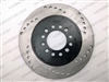 Brake Disc - Coolster ATVs, 110cc-125cc