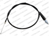 "36.5"" Throttle Cable for 125cc-150cc Dirt Bikes"