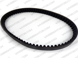 669-18-30 Drive Belt for 150cc GY6 Motor Clones