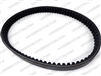 758.5-22.3-30 Drive Belt for 200cc GY6 Clone Motors