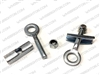 Chain Adjuster - Mini Pocket Bikes