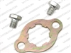 20mm ID Sprocket Lock for 50cc-250cc