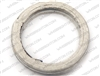 32mm OD Exhaust Gasket for 110cc/125cc Engines