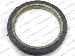 30mm OD Exhaust Gasket for 50cc/150cc Engines
