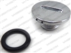 Small Inspection Cap/Dust Cover for 50cc-125cc