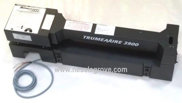 Trumeter 3905 Dd250 Trumeasure Fabric Amp Carpet Measurement