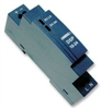 DSP10-12 DIN Rail mount Power Supply 12VDC 10W