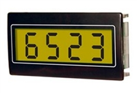 Trumeter HED251-T  4 Digit Counter