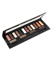 ***OUT OF STOCK*** Beauty Treats Eye Contour Palette