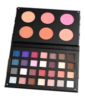 ***OUT OF STOCK*** Beauty Treats Deluxe Pro Palette
