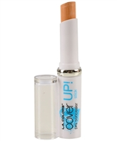 ***OUT OF STOCK*** L.A. Colors Cover Up Pro Concealer - Champagne