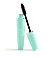***OUT OF STOCK*** Max Makeup Cherimoya FAQ False Lash Effect Mascara