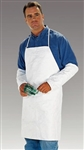 SANAPRON DISPOSABLE APRON