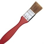 "BRUSH-1"" TINT SPREADER"