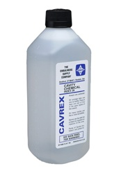 ESCO CAVREX Index 28-  24,16 oz. Bottles