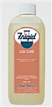 FRIGID LEAK GUARD MOISTURE REDUCER