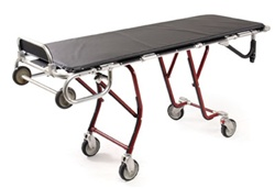 FERNO 24-MAXX OVERSIZED MULTI-LEVEL MORTUARY COT