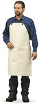 THERMONOL HIGH-HEAT BIB APRON